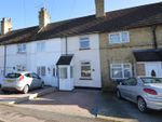 Thumbnail for sale in Forstal Road, Aylesford