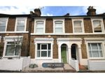 Thumbnail to rent in Grove Place, London