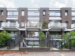 Thumbnail for sale in Gore Road, South Hackney