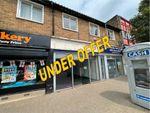 Thumbnail to rent in 28 Church Street, Runcorn