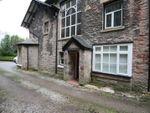 Thumbnail to rent in Nant Y Glyn Road, Colwyn Bay