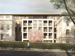 Thumbnail to rent in One Bayshill Road, Montpellier, Cheltenham