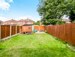 Thumbnail to rent in Hardy Road, Wheatley, Doncaster