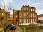 Thumbnail for sale in Telford Avenue, London