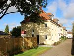 Thumbnail for sale in Burgage Mews, Alresford, Hampshire