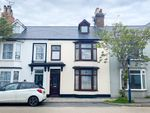 Thumbnail for sale in Alexandra Road, Aberystwyth