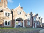 Thumbnail to rent in St Mary's Hill, Chester