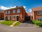 Thumbnail to rent in St. Savin, Hartley Wintney, Hampshire