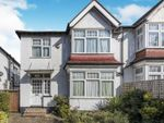 Thumbnail to rent in Argyle Road, Finchley / Woodside Park