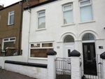 Thumbnail to rent in Charlotte Place, Barry