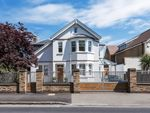Thumbnail to rent in Sandy Lane, Teddington