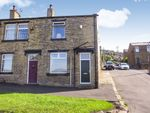 Thumbnail to rent in Cottingley Cliffe Road, Bingley