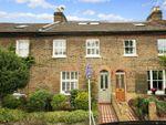 Thumbnail to rent in Alexandra Road, Kew
