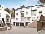 Thumbnail to rent in Park Walk, London