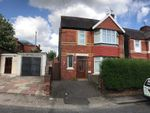 Thumbnail to rent in Mowbray Ave, Prestwich