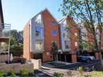 Thumbnail to rent in Brewers Lane, Newmarket