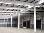 Thumbnail to rent in Mandale Business Park, Durham, Durham