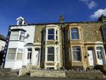 Thumbnail to rent in West Street, Morecambe