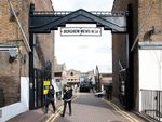 Thumbnail to rent in Berghem Mews, Unit 13, 1st & 2nd Floor, Blythe Road, Brook Green, London