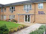 Thumbnail to rent in Baisley Gardens, Napier Street, Bletchley, Milton Keynes