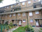 Thumbnail to rent in Fieldway Crescent, Highbury & Islington, London