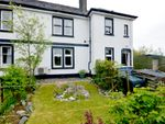 Thumbnail for sale in Flat 1, Morven View, Salen