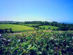 Thumbnail for sale in Cae'r Felin, Rhydwyn, Anglesey