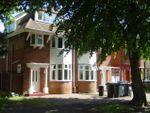 Thumbnail to rent in Pendragon Road, Birmingham