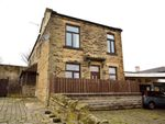Thumbnail for sale in Lane End, Pudsey, West Yorkshire