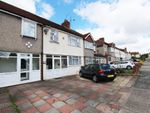 Thumbnail to rent in Wilverley Crescent, New Malden