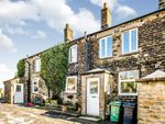 Thumbnail for sale in Mount Pleasant, Emley, Huddersfield