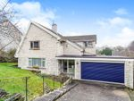 Thumbnail for sale in Wickham Rise, Frome
