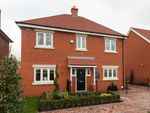 Thumbnail to rent in The Cam, Chiltern View, Vicarage Road, Pitstone