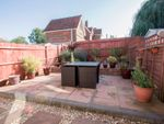 Thumbnail for sale in Waterside Close, East Cowes