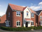 Thumbnail to rent in Gateway Avenue, Newcastle Under Lyme, Staffordshire