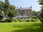 Thumbnail to rent in Hampton Court Road, East Molesey