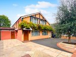 Thumbnail for sale in Ongar Road, Addlestone