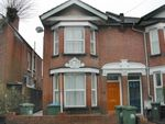 Thumbnail to rent in Kenilworth Road, Southampton
