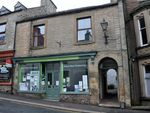 Thumbnail for sale in West View, Front Street, Alston