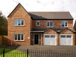Thumbnail to rent in Collingwood Manor, Loansdean, Morpeth