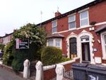 Thumbnail for sale in Clifford Road, Blackpool, Lancashire