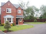Thumbnail for sale in Kearsley Green, Radcliffe, Manchester