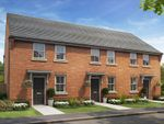 """Thumbnail to rent in """"Arley"""" at Stoke Road, Poringland, Norwich"""