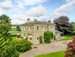 Thumbnail for sale in Uphampton, Shobdon, Leominster, Herefordshire