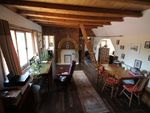 Thumbnail to rent in The Clockhouse, Heathlands Road, Wokingham