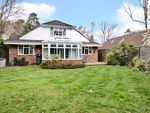 Thumbnail to rent in Curley Hill Road, Lightwater