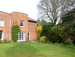 Thumbnail for sale in Frog Hall, Frog Hall Drive, Wokingham