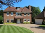 Thumbnail for sale in Egmont Park Road, Walton On The Hill, Tadworth