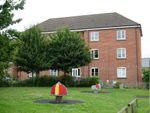 Thumbnail to rent in Fishers Mead, Long Ashton, Long Ashton, Bristol, Bristol
