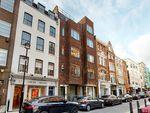 Thumbnail to rent in Bond House, 19-20 Woodstock Street, Mayfair, London